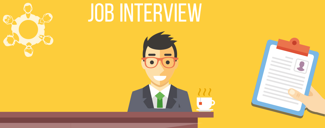 5 Steps to writing a Brilliant cover letter - Electrical ...